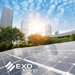 EXO Energy