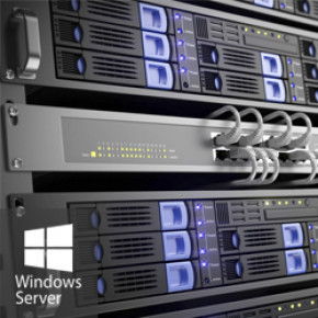 20410-Installing and Configuring Windows Server 2012