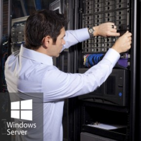 20414 - Implementing an Advanced Server Infrastructure