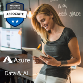 DP-100T01-A: Designing and Implementing a Data Science Solution on Azure