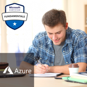 AZ-900T01-A: Microsoft Azure Fundamentals