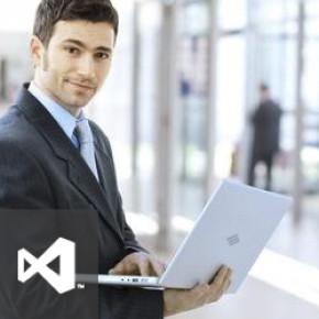 20483-Programming in C#