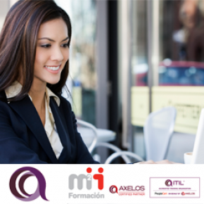 ITIL® 4 Foundations