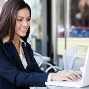 Microsoft OneDrive for Business - Taller
