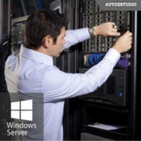 NTB - Fundamento de Tecnología de Redes Orientado a Windows