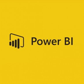 Microsoft Power BI Nivel I