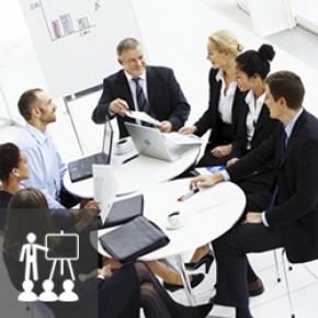 Marketing Web y Estrategias Comerciales