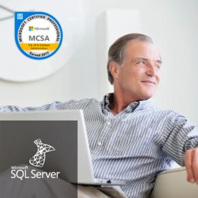 20765 - Provisioning SQL Databases