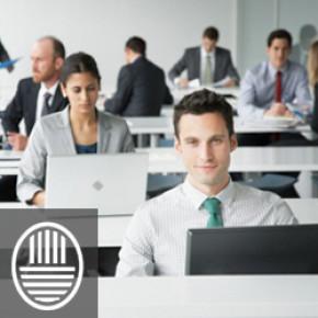 Especialización Profesional - Programador WEB