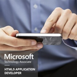 40375-MTA HTML5 Application Development Fundamentals