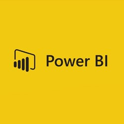 Microsoft Power BI Nivel I