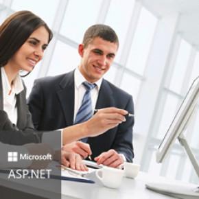 20486D-Developing ASP.NET Core MVC Web Applications