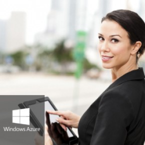 20487-Developing Windows Azure and Web Services