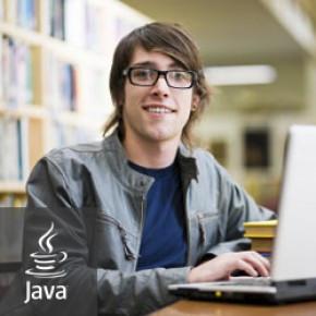 Java 00 - Fundamentos de la Programación Orientada a Objetos