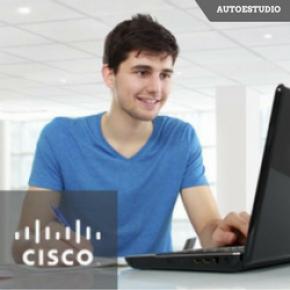 NTB - Fundamento de Tecnología de Redes Orientado a Cisco