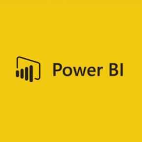 Microsoft Power BI Nivel II
